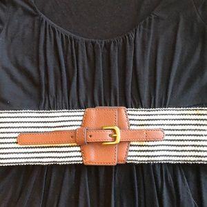LOFT belt